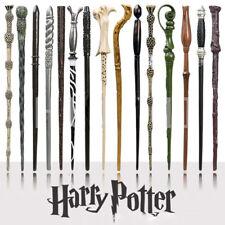 Harry Potter Magic Wand, Cosplay Dumbledore Wizard Halloween Magical Gift Box