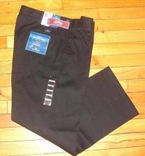 Dockers Men's Original Khaki Pants Flat Front COLORS! SIZES! NWT