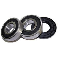 Front Bearing & Seal Kit for Frigidaire 41739012890 41739012891 Washing Machine
