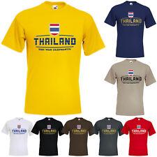 Cabo Verde FanShirt camiseta wm2018 S M L XL XXL