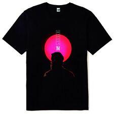 New Blade Runner 2049 Movie Black T Shirt Sizes S M L Xl 2Xl 3Xl