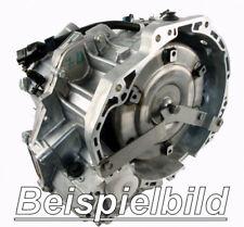 Automatikgetriebe Allrad  Jeep Grand Cherokee II 2,7 CRD #R1632710701#