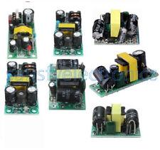 High Grade 12V 5V 24V 9V AC-DC Power Supply Buck Converter Step Down Module NEW