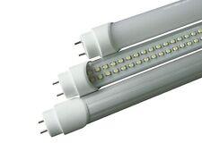 Tubo Led smd Neon T8 60cm 120cm 150cm Luce Calda,, Fredda ottimo risparmio energ