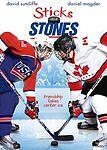 Sticks and Stones (DVD, 2010) BRAND NEW! LOC # B39