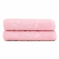 Galata 2 pcs Turkish Cotton Towel - Hand Towel