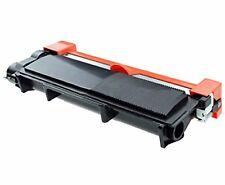1/2/3/4-Pack/Pk TN660 TN630 High Yield Toner for BrotherHL-L2300D L2320D L2340DW