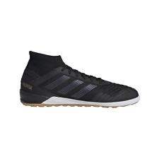 adidas Predator 19.3 Indoor Hallenfußballschuhe schwarz [F35617]
