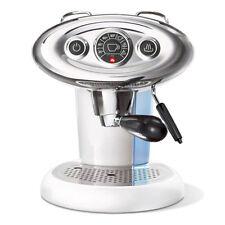 Macchina caffè iperespresso illy x7.1 capsule coffee maker Francis USATA