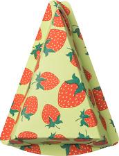 Tortenstück Backform, Papierbackform, Einwegbackform, Dreiecksbackform
