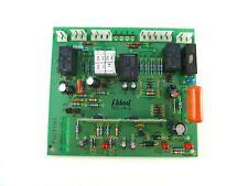 IDEAL NO 41 PCB MINIMISER & RESPONSE PCB 172853