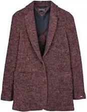 Tommy Hilfiger damska marynarka  OKALANI jacket coat