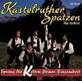 Kastelruther Spatzen - Spreng Die Ketten Der Einsamkeit  ......A10