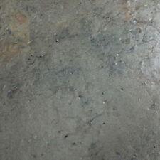 Sample Real Stone Veneer, Ocean Green, EasyFit Stone,  Stone Cladding, (200x300)