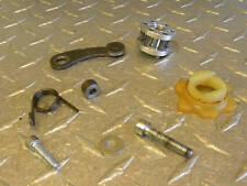 KTM 250MX 1995 250 MX 95 SHIFT CAM PARTS