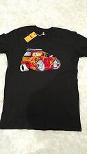 T-shirt Holden Sandman Van , muscle cars. AS Colour shirt car enthusiast