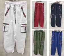 f179818f8edee0 Handmade Unissex Adulto Jeans, calças e Shorts   eBay