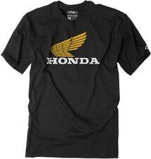 Factory Effex Honda Classic T-Shirt  - Mens Tee