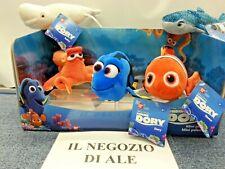 environ 15.24 cm Disney Pixar 6 in conclusions Dory Mini Peluche-Bailey NEUF