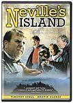 Neville's Island* GOOD USED $5.99 FREE SHIPPING