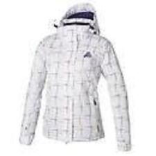 Women's dare2b 'Outspoken' Ski Wear and Winter Jacket.