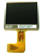 Samsung S630 S730 S750 LCD DISPLAY SCREEN MONITOR NEW