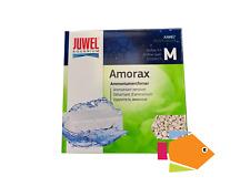 JUWEL AMORAX M,L,XL ORIGINALS AMMONIA REMOVING MEDIA CARTRIDGE