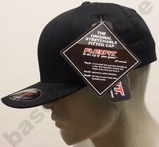 ORIGINAL FLEXFIT Baseballcap bestickt mit WUNSCHTEXT