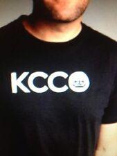 the Chive *Authentic* KCCO BLACK Men's T-shirt *RARE* KCCO S M L XL XXL XXXL