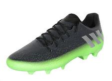 Adidas Messi 16.3 FG Men's Soccer Cleats AQ3519