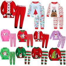 große Vielfalt Modelle Luxus kaufen 100% hohe Qualität Weihnachts-Pyjamas günstig kaufen   eBay