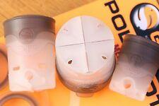 Guru Pole Pots All Pot Sizes Available - Including New XS, XL & Paste Pots
