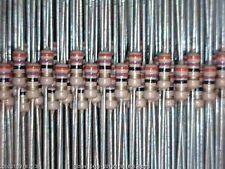 50x Widerstand Auswahl 11-100Ohm 11-100R Resistor
