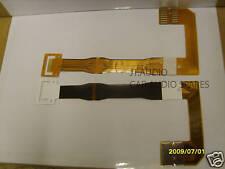 Kenwood Kmd-Ps971r Kdc-Ps9080r Front Face Flexi Repair Ribbon Tape J84-0106-02