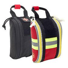 Elite Bags COMPACT´S Rettungdienst-Holster 18 x 11 x 8 cm