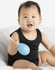 Babybugz Body Baby organico  Numero articolo 007.47 Codice fornitore: BZ39
