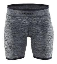 CRAFT Active Comfort Boxer W, Damen, Unterwäsche, Unterhose, kurz, Boxershort
