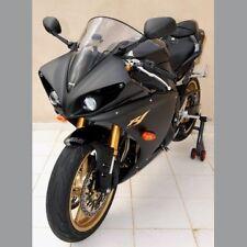 Bulle Ermax standard TO Yamaha YZF R 1 R1 2009/2011