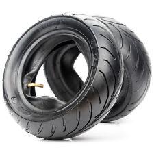 New Front or Rear Tire Tube 110/50/6.5 90/65/6.5 for Mini Pocket Bike 47cc 49cc