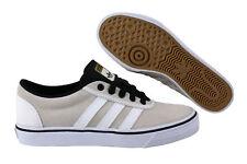 Adidas ADI-EASE 2 ftwwht/cblack/ftwwht Sneaker/Schuhe grau C75620