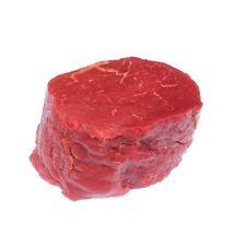 (54,23€/kg) Argentinisches Rinderfiletsteak, Rinderlende aus Argentinien