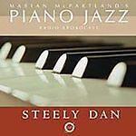 Marian McPartlands Piano Jazz Radio Broadcast steely Dan rare cd album alliance