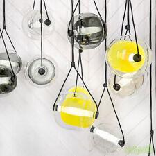 Brokis CAPSULA Glass Chandelier LED Pendant Lamp Suspension Light Ceiling light