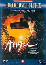 ANGIE - DEREK DE LINT - DVD - NIEUW - SEALED