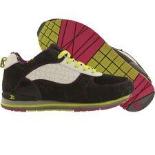 $120 JB Classics Sub-40 Thorns Black premium fashion sneakers sz 3.5-7.5, 13