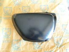 Honda CB 550 Four K0-K2 Seitendeckel R Verkleidung rechte Seite side cover right