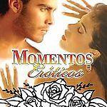 FREE US SHIP. on ANY 2 CDs! USED,MINT CD James Galvez: Momentos Eroticos