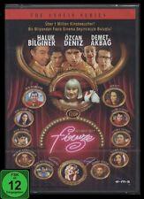 DVD FIRUZE - WO BIST DU? - TÜRKISCHER FILM (Türkei) **** NEU ****