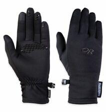 Outdoor Research Women's Backstop Sensor Gloves