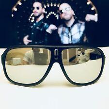 Gafas de Sol Lentes De Moda nueva moda Anteojos Gafas De Sol Nuevo de  Automóvil RETRO rera f25179a5e2